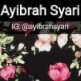ayibrahsyari