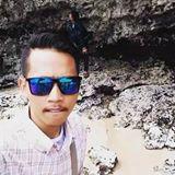 bayu_murti
