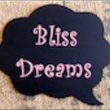 blissdreams