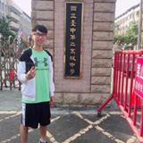 bohongchi