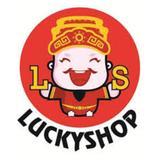 luckyshop4u