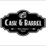 caskandbarrel