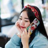 caterina_tjuang