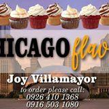 chicago_flavor