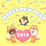 conny.brown