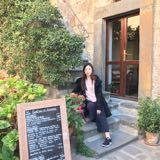 cynthia_chiang