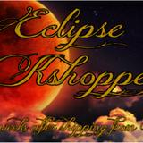 eclipse_kshoppe