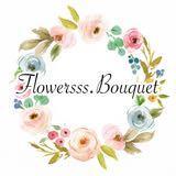 flowersss.bouquet