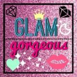 glamgorgeous