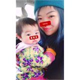 joeychu0906