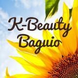 kbeauty.baguio