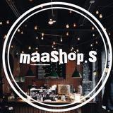 maashop.s