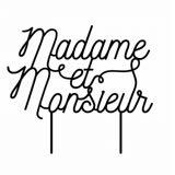 madame_monsieur