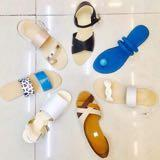 milannecollections