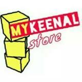 mykeenal_store