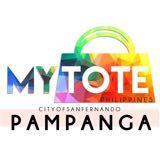 mytoteph.csfp