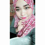 nurul_hidayah96