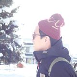 oscar_tsoihungching