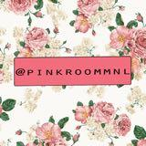 pinkroomnl