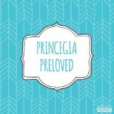 princegiapreloved