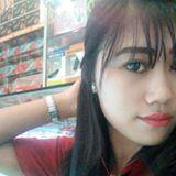 princess_lia