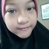 putri_natasha2