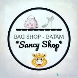 sancy_shop_batam