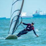 surfingsam
