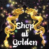 shop.at.golden