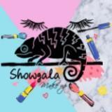 showgala