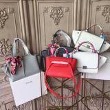 shyn_handbags