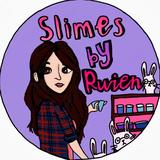 slimes_by_ruien