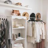 tbh.closet