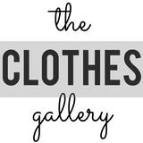 theclothesgallery