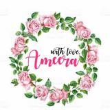 withlove.ameera