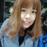 xing19950602