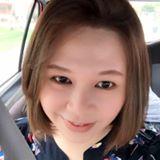 yl_yean
