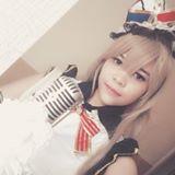 ainul_senpai