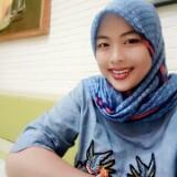 ana_nurjanah