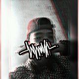 andrishop_