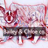 baileychloe_