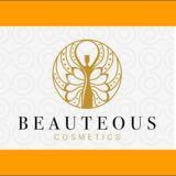 beauteouscosmetics