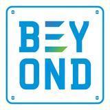 beyondcarss