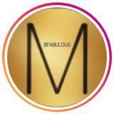 bfabulous