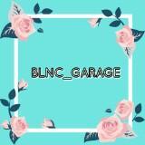 blnc_garage