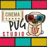 cinema_pugstudio
