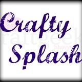 craftysplash