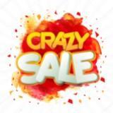 crazy__sale