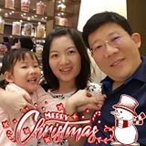 chenhsinyi_edward