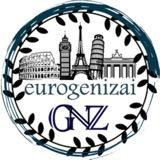 eurogenizai